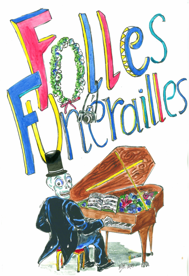 Dessin Alexis Folles Funrailles resized